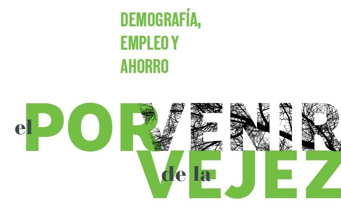 """Universidad del Pacífico publica libro sobre """"el porvenir de la vejez"""" en el Perú"""