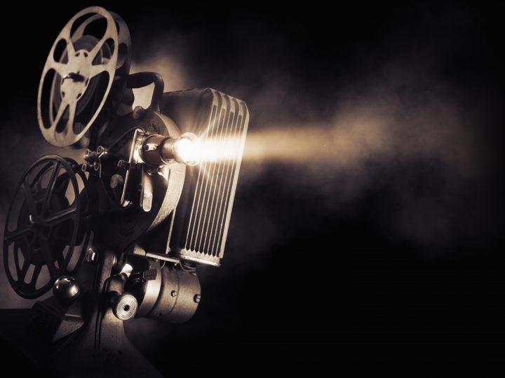 La política va al cine en tiempos de la emergencia del coronavirus, por Santiago Mariani, coeditor de la obra