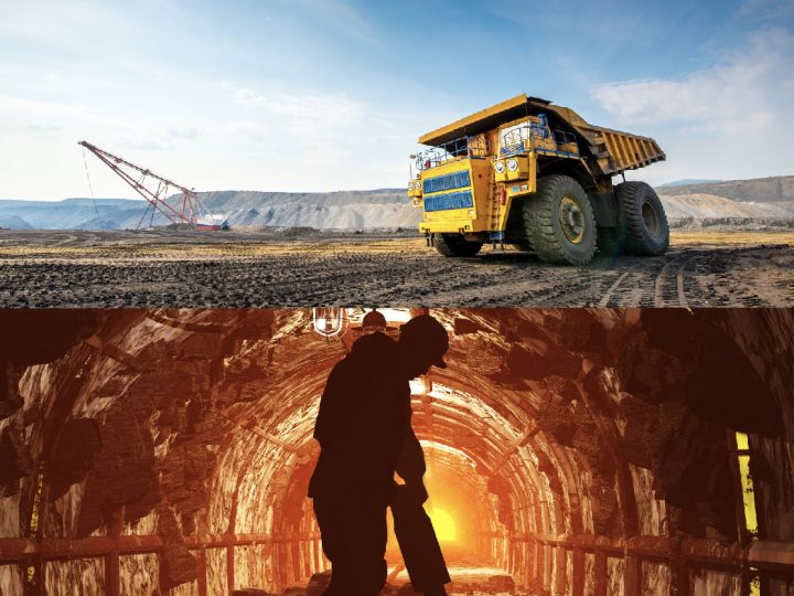 La investigación sobre minería en el Perú
