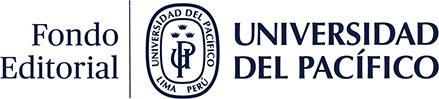 Fondo Editorial de la Universidad del Pacífico
